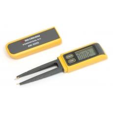 АМ-3055 Измеритель RC