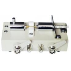 АСА-3008 Тестовый зажим для SMD компонентов