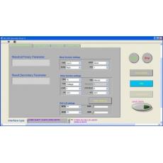 АМ-3026-SW Программное обеспечение