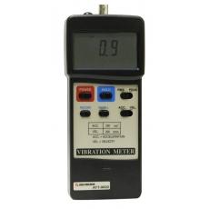АТТ-9002 Измеритель вибрации