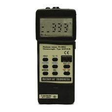 АТТ-2002 Измеритель температуры