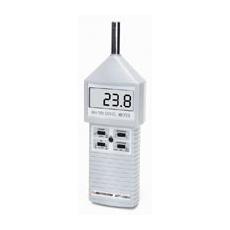 АТТ-9000 Шумомер