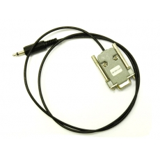 АТТ-1001-КС RS-232 переходник для анемометра