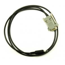 АТТ-1002-КС RS-232 переходник для анемометра