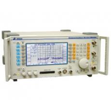 Радиоизмерительный комплекс Aeroflex IFR 2945A