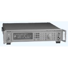 Генератор аналоговых ВЧ сигналов серии IFR2023A