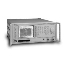 IFR 2310 TETRA Анализатор сигнала