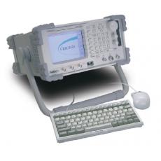 Радио Тест-наборы - PMR испытания  Aeroflex 2975