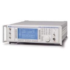 Генератор сигналов ВЧ  Aeroflex 2040