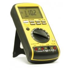 АМ-1018 Мультиметр-мегаомметр