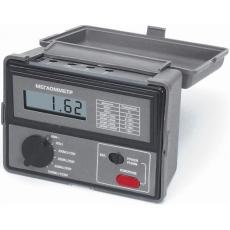 АМ-2002 Мегаомметр