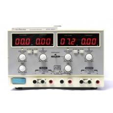 АТН-3031 Источник питания