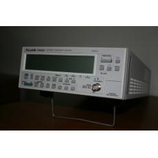 Универсальные частотомеры Fluke PM 6685