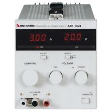 АТН-1023 Источник питания