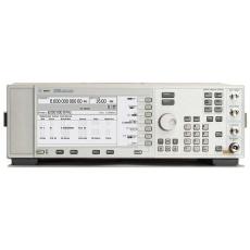 Аналоговый генератор сигналов Agilent Technologies E4428C