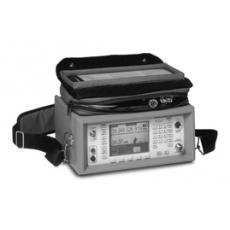 Измеритель мощности-частотомер Aeroflex CPM 46 (IFR 2451)