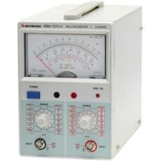 АВМ-1072 Вольтметр