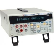 АВМ-4400 Мультиметр