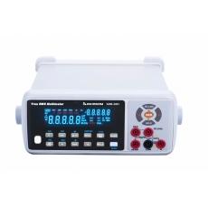 АВМ-4081 Мультиметр