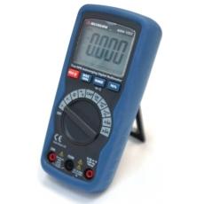 АММ-1032 Мультиметр