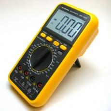 АМ-1009 Мультиметр