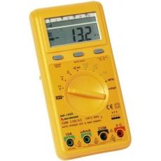 АМ-1092 Мультиметр