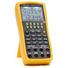 АМ-7025 Мультиметр-калибратор процессов