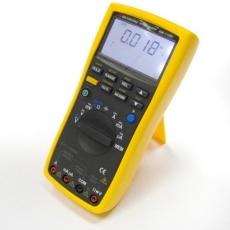 АМ-1108 Мультиметр