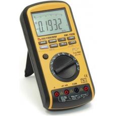 АМ-1038 Мультиметр