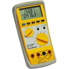 АМ-1109 Мультиметр