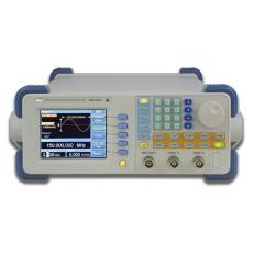 Генераторы сигналов высокочастотные АКИП-3206/1, АКИП-3206/2, АКИП-3206/3, АКИП-3206/4, АКИП-3206/5
