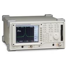 Анализатор спектра Aeroflex 2395A