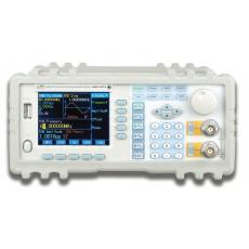 Генераторы сигналов специальной формы АКИП-3407/1, АКИП-3407/2, АКИП-3407/3, АКИП-3407/4