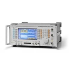 Радиоизмерительный комплекс Aeroflex 2945B