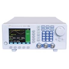 Генераторы сигналов специальной формы АКИП-3410/1, АКИП-3410/2, АКИП-3410/3, АКИП-3410/4, АКИП-3410/5