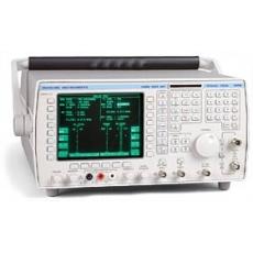 Радиоизмерительный комплекс Aeroflex 2965B