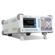 Генератор сигналов произвольной формы АКИП-3411