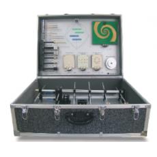 Тренировочный радиокомплект АКИП-9504
