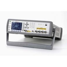 Высокоточный измеритель LCR  Agilent Technologies E4980A