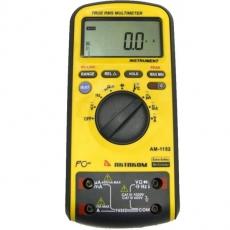 АМ-1152 Мультиметр