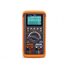 Ручной калибратор-мультиметр U1401B