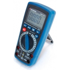 АММ-3031 Мультиметр-измеритель RLC