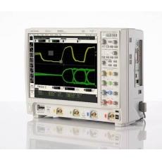 Осциллограф Agilent Technologie DSO 9000