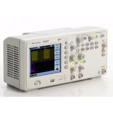 Осциллограф цифровой запоминающий Agilent Technologies DSO1002A