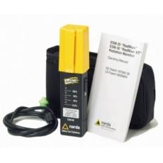 RadMan / RadMan XT - Бытовой измеритель электромагнитного поля.