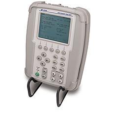 Бортовой измерительный прибор для тестирования навигации и связи Aeroflex IFR4000