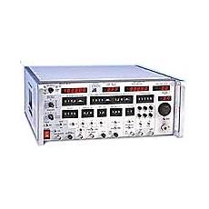 Генератор сигналов - ATC-1400A