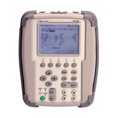 Бортовой тестовый прибор Aeroflex IFR 6000