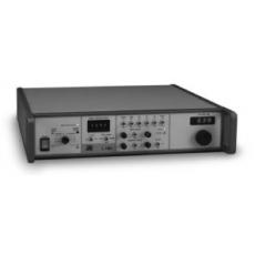 Дополнительная приставка к ATC-1400A
