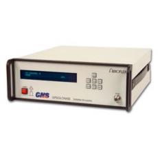 Имитатор спутниковых систем навигации Aeroflex GNS-743A GPS/GLONASS